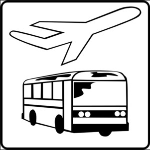 P2T SAVER - PARK & RIDE OUTDOOR